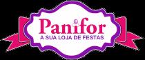 Panifor