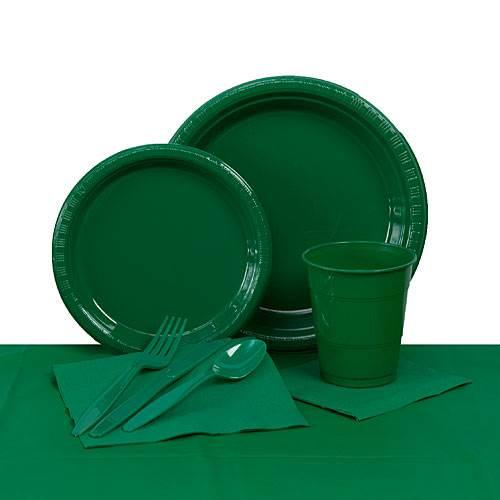 Verde Nacional