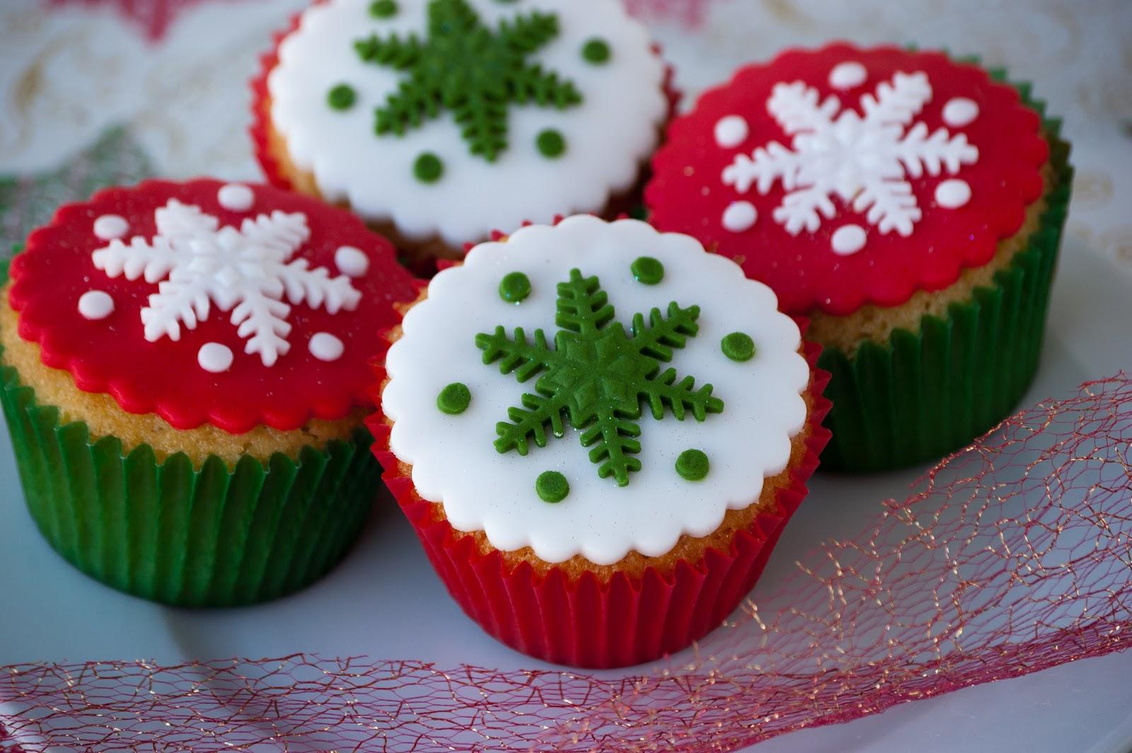 Formas cupcake/doces finos