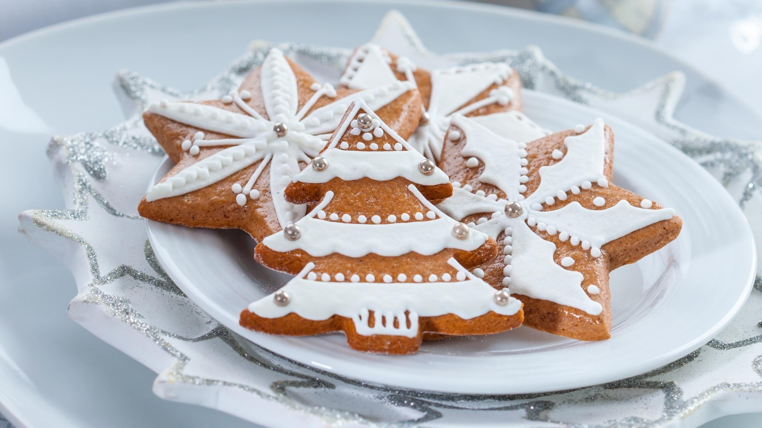 Natal Pastelaria