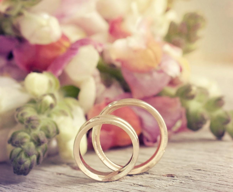 Casamento/Bodas