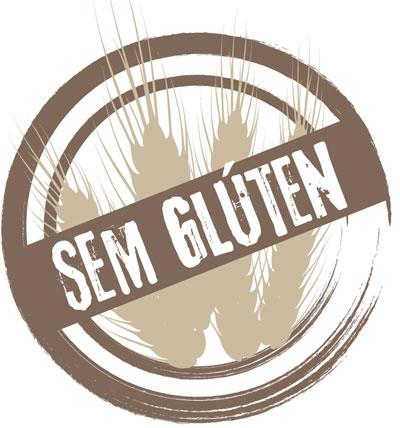 Preparados para Bolos/Gelados sem Gluten