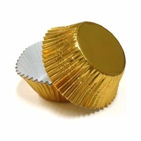 Douradas e Prateadas