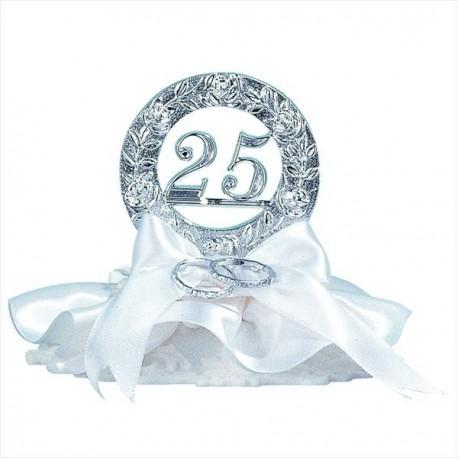 25-aniversario-con-alianzas-10cm