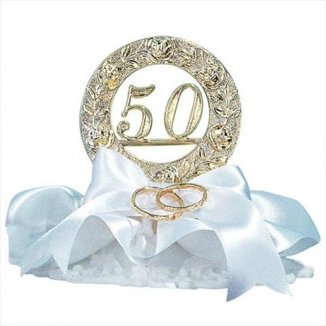 50-aniversario-con-alianzas-10cm