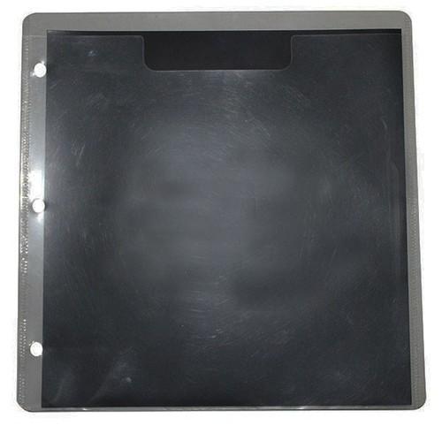efcr002-set-10-magnetic-refills-sleeves-for-die-strage-case-efc003